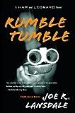 Rumble Tumble: A Hap and Leonard Novel (5) (Vintage Crime/Black Lizard)