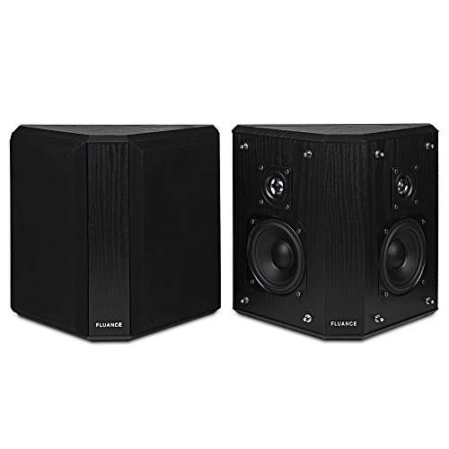 Buy 7.2 surround sound speakers