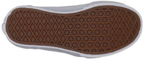 Vans Zapatillas Milton Granate / Blanco