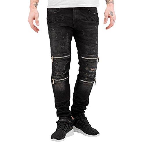 2Y Homme Jeans / Slim Leyton