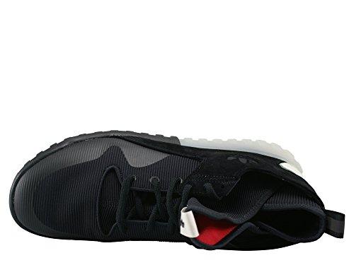 X Negro blanc – Tubular blanco negro Noir Zapatillas Adidas TqI8wt