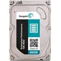 Seagate ST600MP0005 600 GB 2.5 Internal Hard Drive