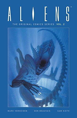 aliens-the-original-comics-series-nightmare-asylum-and-earth-war