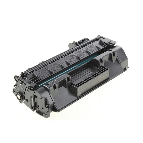 AIM MICR Replacement - MicroMICR Corp Compatible MICR-THN-80A MICR Toner Cartridge (2700 Page Yield) - Equivalent to HP CF280A - Generic by AIM