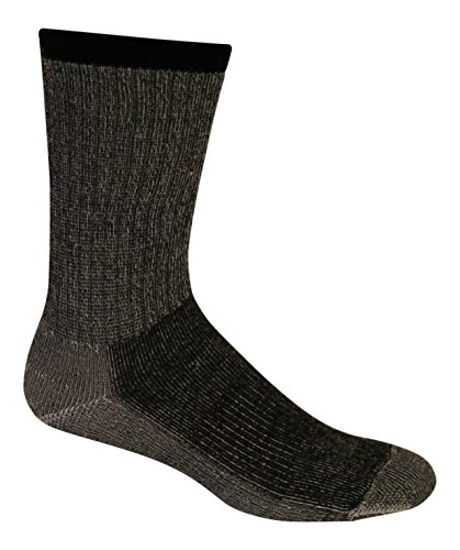 Merino Wool Hiking Socks Pack