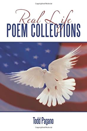 Real Life Poem Collections