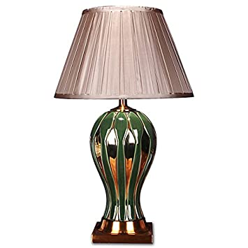 Lampe Salon Chambre Lying L Céramique De TableChevet f7vb6Ygy