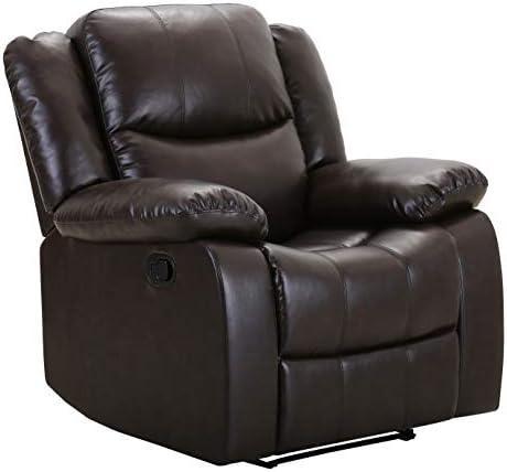 Amazon Brand Ravenna Home Recliner Chair