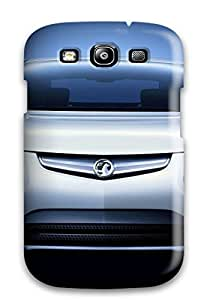 New Design On EeQLmqn6724IXBHK Case Cover For Galaxy S3