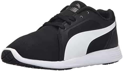 474780d8d968f Shopping Walking - Athletic - Shoes - Boys - Clothing, Shoes ...