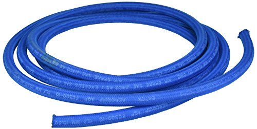 Aeroquip FC300 Series AQP Hose, 1750 psi, 1/2'' ID, 0.93'' OD, 25 feet Length by Aeroquip