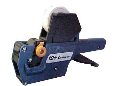 Sato PB-105 Labeling Tool Price Marker