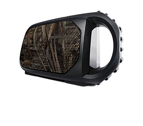 grace-digital-audio-gdi-egst709-realtree-camo-ecostone-bluetooth-speaker-