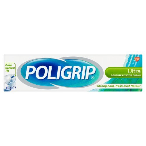 glaxo-smith-klein-poligrip-ultra-denture-fixative-cream-40g