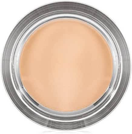 CONS - Organic Natural Concealer Paste for Acne and Blemished Skin (Fair Beige) 1/4 oz