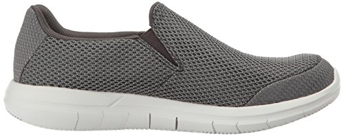 cheap affordable Skechers Performance Women's Go Flex 2-14992 Walking Shoe Taupe outlet reliable very cheap price free shipping geniue stockist shop for sale D1GNShNiv