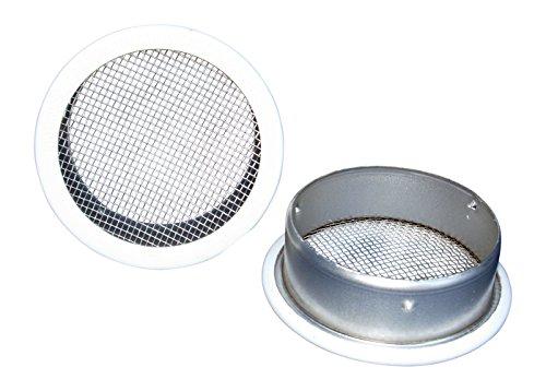 Compare Price To 4 Aluminum Soffit Vent Tragerlaw Biz