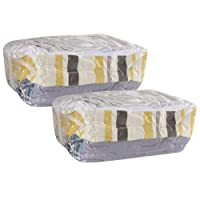 Household Storage Bags Product