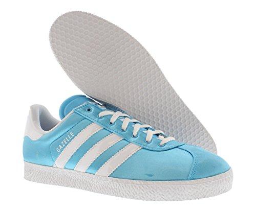 Adidas Gazelle Uae