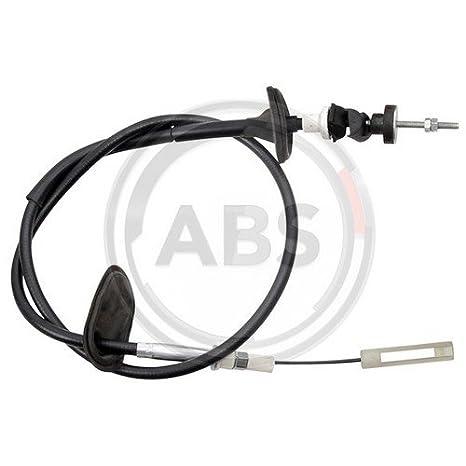 ABS K28620 Cables del Embrague