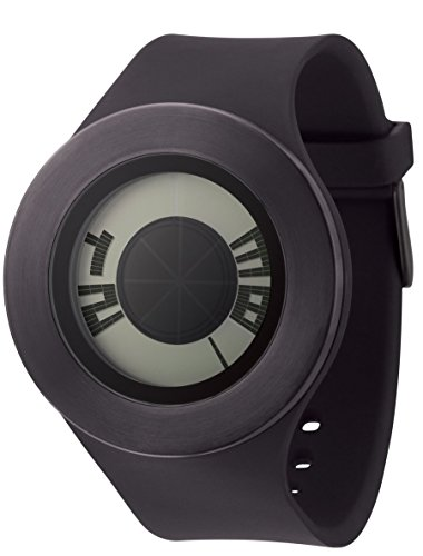 watch-men-watch-dial-black-dial-with-06-odm-my04