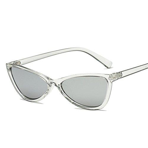 soleil triangle sauvage Shop et encre et lunettes décontractée femmes Lunettes hommes pour soleil de Trois soleil de de Lunettes 6 OqaOwn0fv