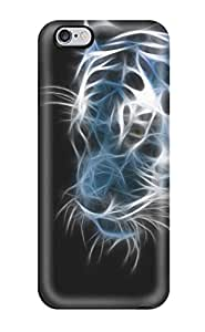 Awesome Design D Hard Case Cover For Iphone 6 Plus