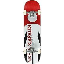 Girl Mike Mo Capaldi Giant OG Complete Skateboard - 7.75 x 31.5 by Girl