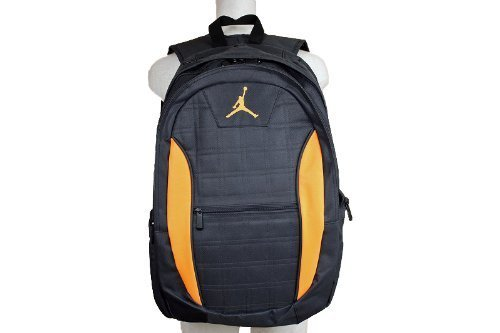- Nike Jordan Jumpman23 Backpack