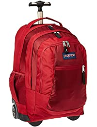 Driver 8 Backpack