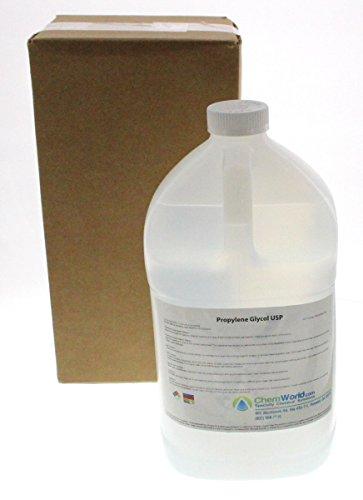 usp-food-grade-propylene-glycol-1-1-gallon