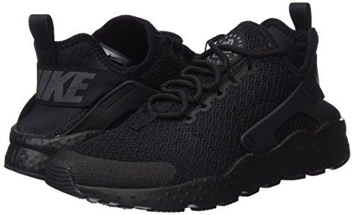 black Nike Nero dark Maglietta Uomo Da Grey Ss black 324300 top Ww8qYr8gxO