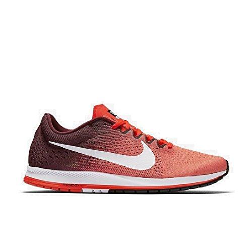 Nike Women Women Women Nike Nike Nike Nike Nike Women Women TWq060