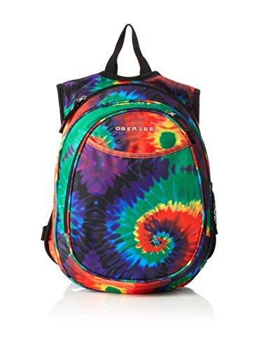 obersee-kids-all-in-one-pre-school-backpacks-with-integrated-cooler-tie-dye-by-obersee