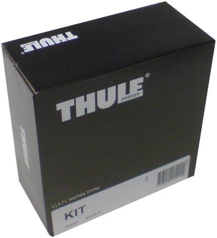 Thule 141595 Roof Rack Mounting Kit