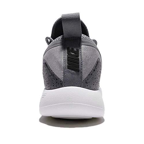 Lunarcharge Essential nbsp; Essential Nike Lunarcharge W W