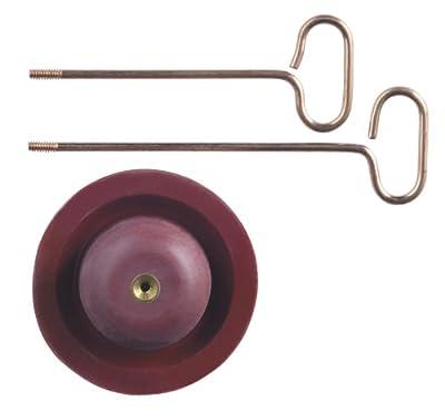 Kohler GP88921 Flush Ball Used In Various Older Toilets