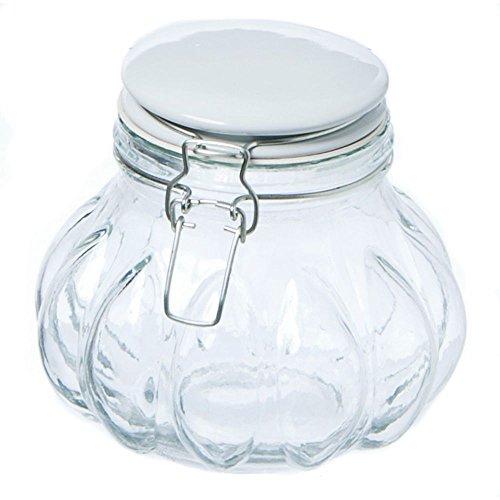 amici meloni jar - 2