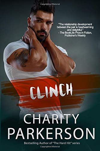 Clinch (Low Blow) (Volume 1) ebook