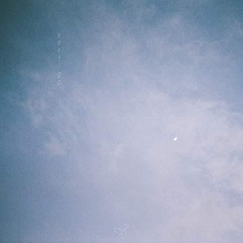 vertigo [Explicit]