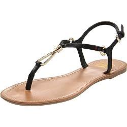 Tommy Hilfiger Women's Leuca Sandal
