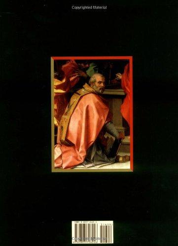 The Real Santa Claus: Legends of Saint Nicholas (Phyllis Fogelman Books)