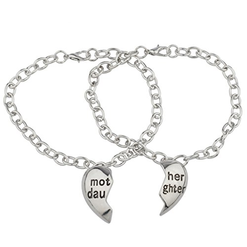 lux-accessories-mother-daughter-bff-best-friends-forever-sisters-family-matching-bracelet-set