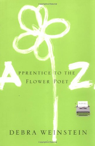 Apprentice to the Flower Poet Z.: A Novel pdf epub