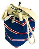 Floto Amalfi dive bag - equipment bag, travel bag, carry-on, luggage