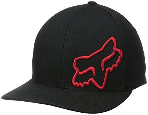 Fox Mens Flex Flex Fit Hat