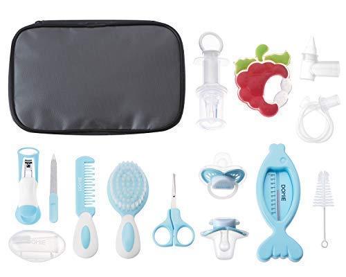 Baby Healthcare Accessory Set Infant Health Nursery Kit Domie by Domie