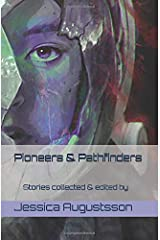 Pioneers & Pathfinders Paperback