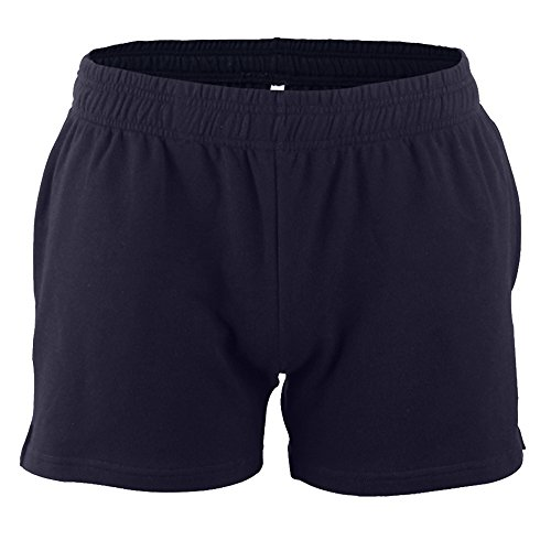 MUSCLE ALIVE Mens Workout Shorts Gym with 5