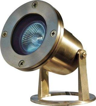 LV323-BS - Dabmar - Underwater Light -